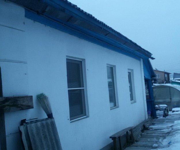 Продается дом в шелехове продбаза. Фото 3. Шелехов.