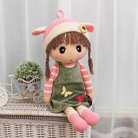 Куколка. Фото 1. Хабаровск.