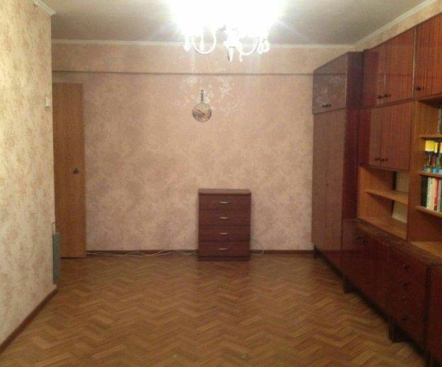 Сдам 2-ую квартиру. Фото 3. Москва.