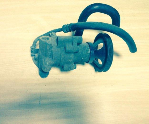 Гидроусилитель. Фото 2. Находка.