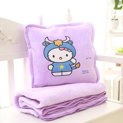 Подушка с одеялком. Фото 2. Хабаровск.