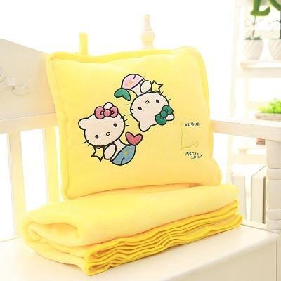 Подушка с одеялком. Фото 3. Хабаровск.