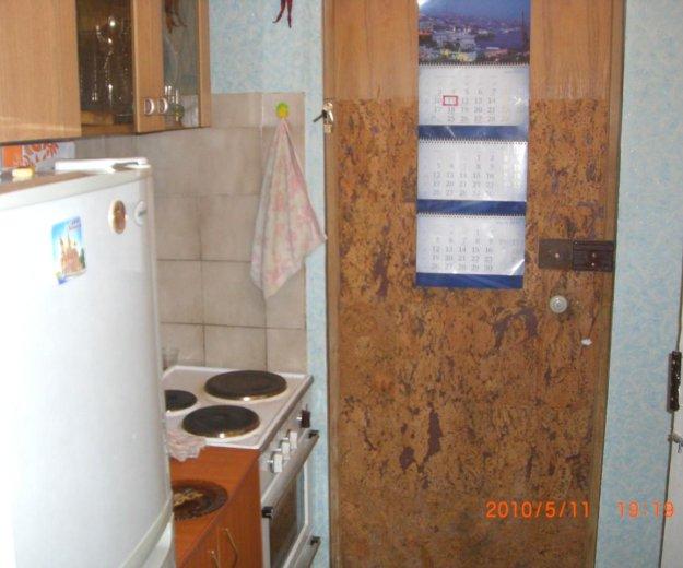 Холодильник самсунг. Фото 1. Владивосток.