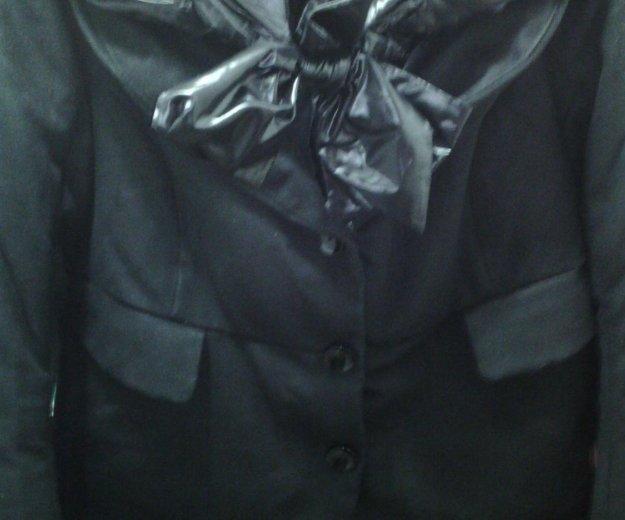 Куртка пуховик. Фото 1. Норильск.