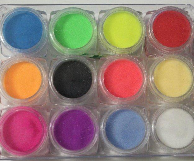 Продам материалы для дизайна ногтей. Фото 1. Кемерово.