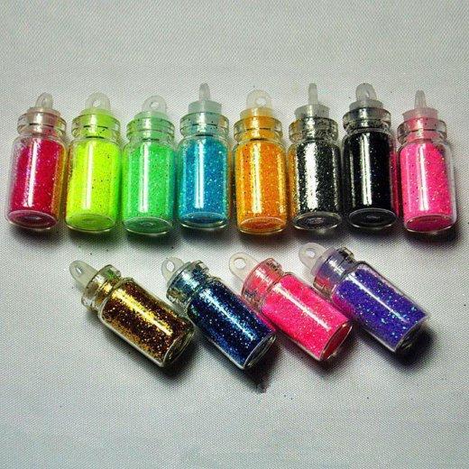 Продам материалы для дизайна ногтей. Фото 3. Кемерово.