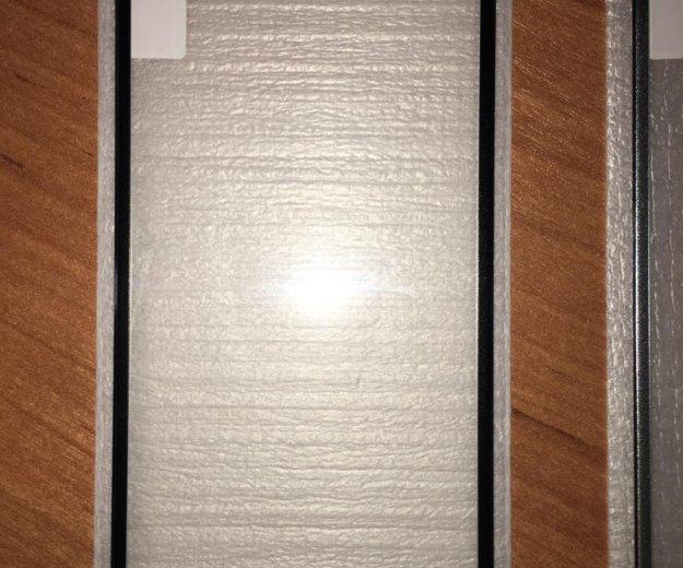 Стекло для iphone 6, 6s. Фото 2. Комсомольск-на-Амуре.