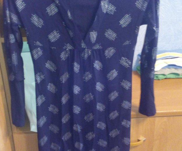 Новая юбка,платья. Фото 1. Тюмень.