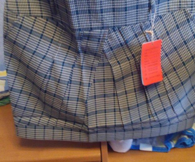 Новая юбка,платья. Фото 4. Тюмень.