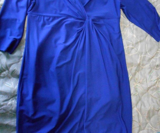 Платье. Фото 1. Бердск.