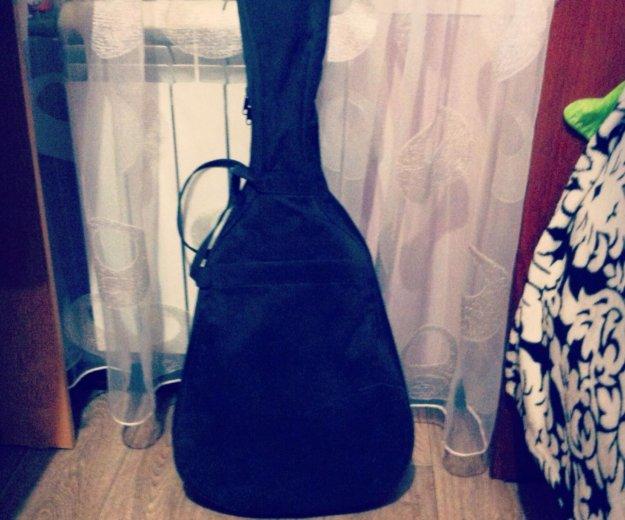 Продам гитару. Фото 3. Усть-Илимск.
