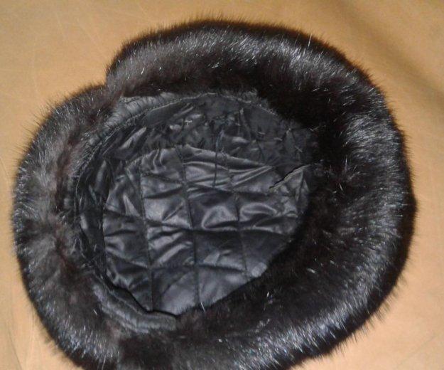 Норкавая шапка ушанка. Фото 2. Чита.