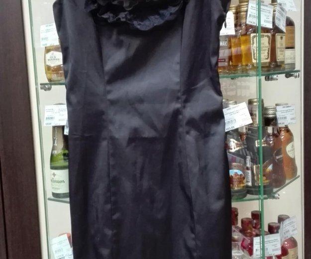 Платье. Фото 1. Владивосток.