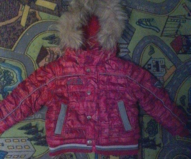 Зимний костюм kiko. Фото 3. Кемерово.