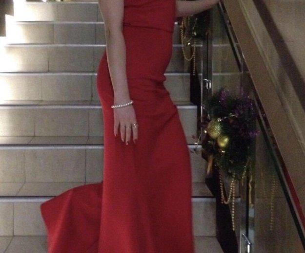 Продаю платье 42-44. Фото 1. Иркутск.