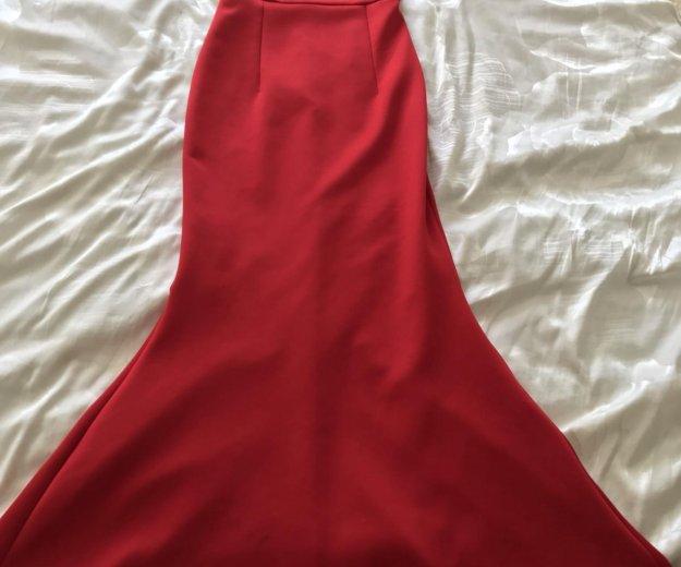Продаю платье 42-44. Фото 3. Иркутск.