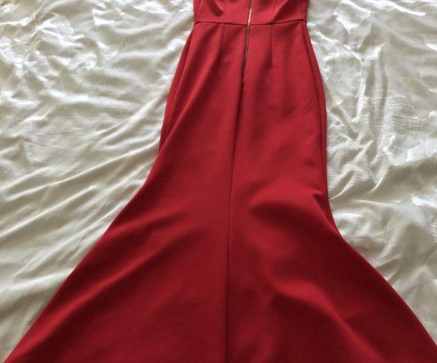 Продаю платье 42-44. Фото 2. Иркутск.