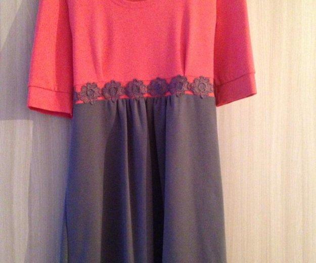 Платье для беременных. Фото 1. Томск.