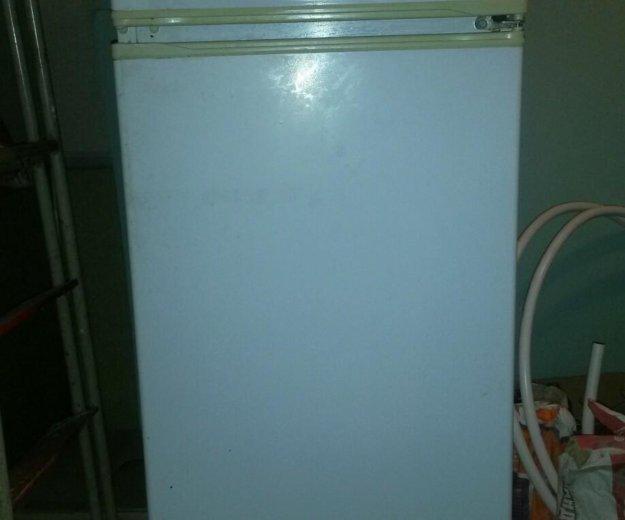 Холодильник атлант. Фото 1. Саратов.