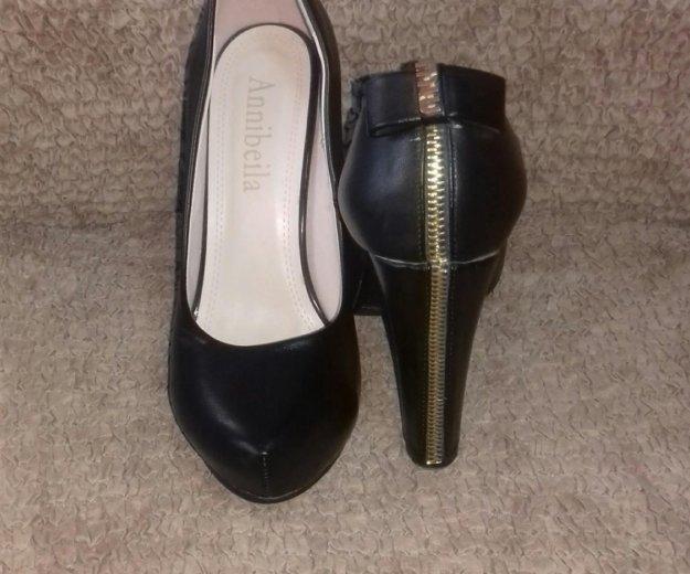 Туфли. Фото 3. Томари.