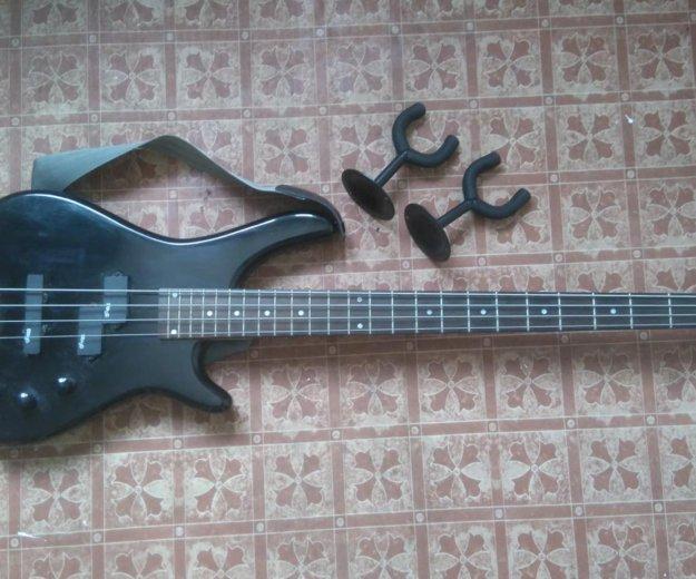 Бас гитара stagg bc300. Фото 4. Тверь.