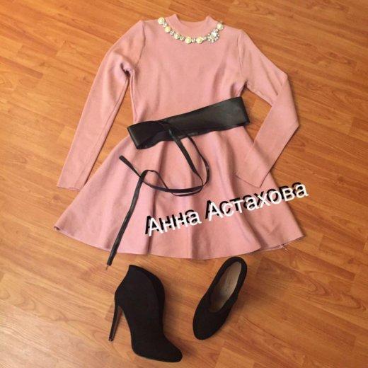 Платье и обувь. Фото 3. Челябинск.