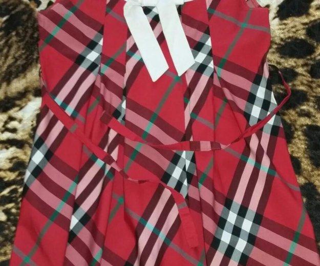 Платье для беременных. Фото 1. Братск.