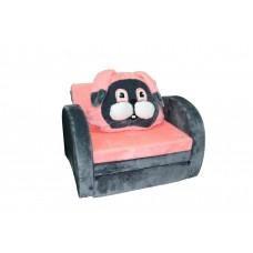 Детское кресло-диван. Фото 1. Курган.
