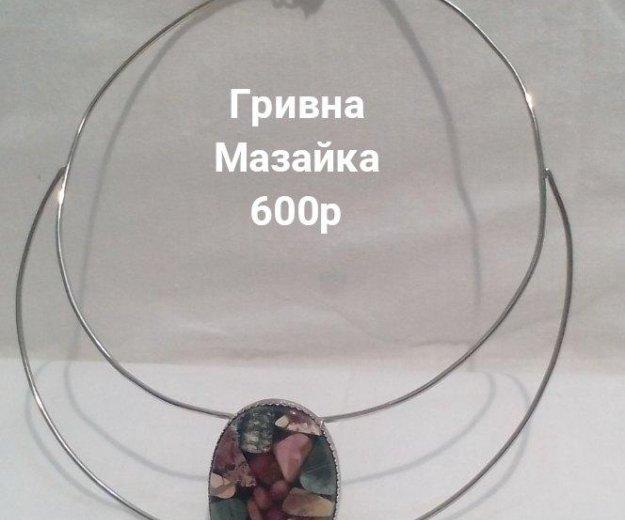 Натуральные камни. Фото 1. Алапаевск.