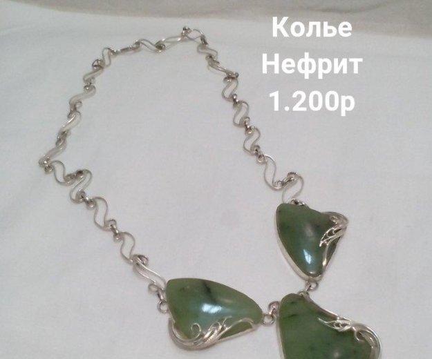 Натуральные камни. Фото 2. Алапаевск.