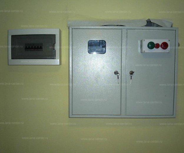 Электрик по заявкам,мастер на час. Фото 2. Дзержинский.