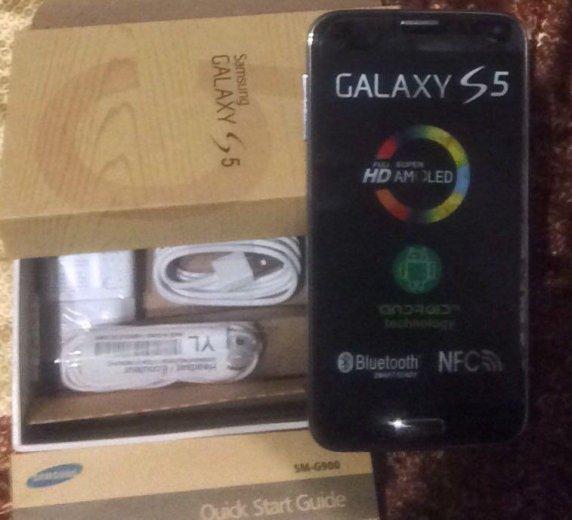 Samsung galaxy s5 копия. Фото 1. Москва.