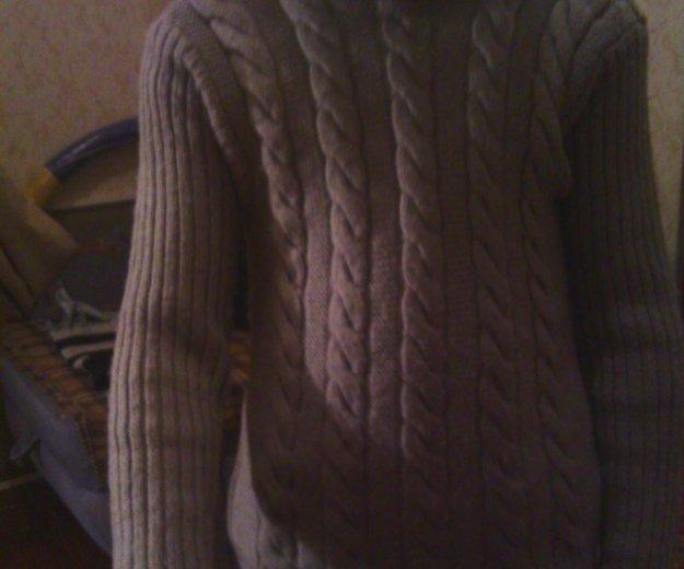 Детские свитера. Фото 1. Новосибирск.