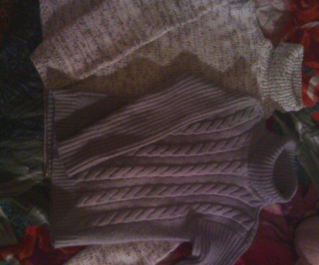 Детские свитера. Фото 2. Новосибирск.