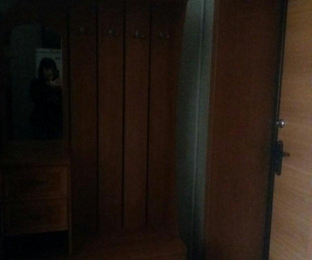 Комната. Фото 2. Рубцовск.