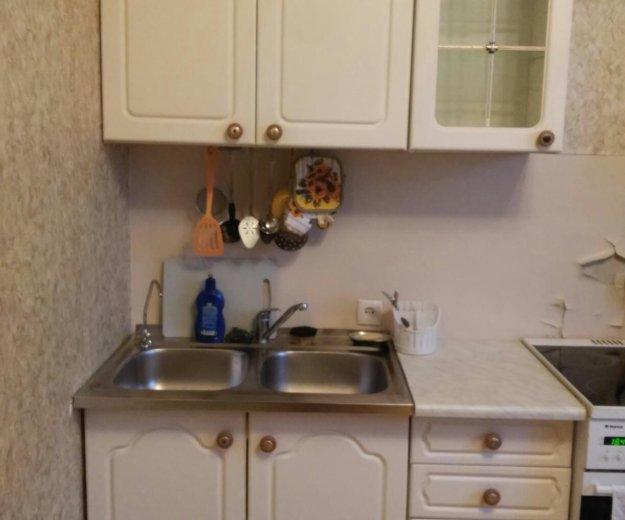 Кухонный гарнитур. Фото 3. Пермь.