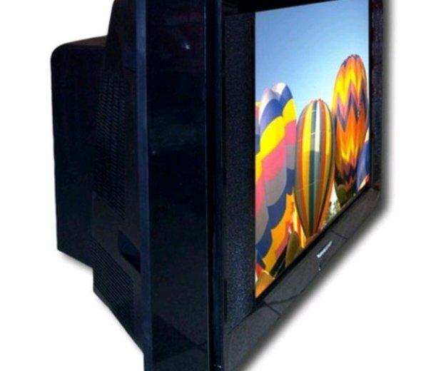 Телевизор cameron 29sl60. Фото 1. Магнитогорск.