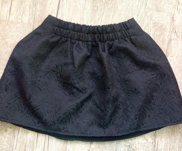 Новая юбка. Фото 1. Чита.