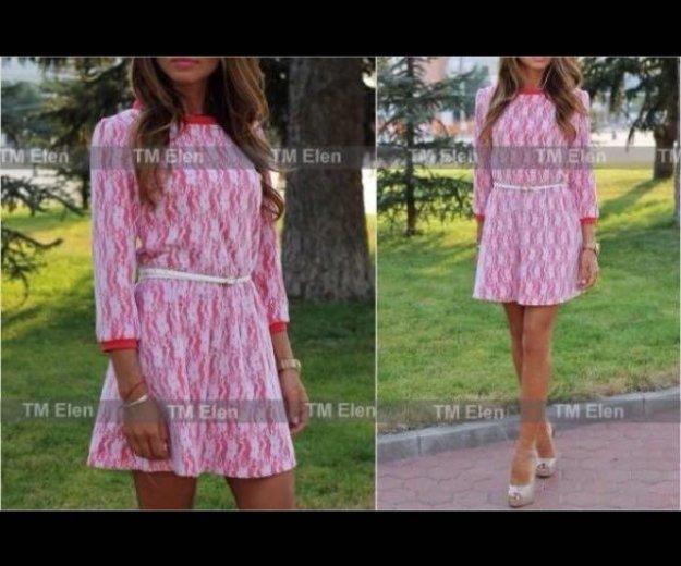Новое платье. Фото 2. Иркутск.