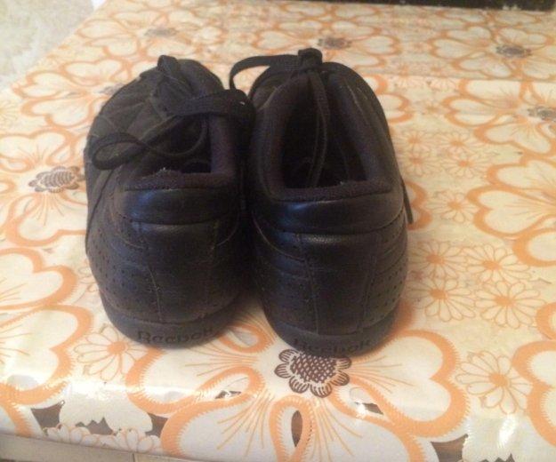 Оригинальные кроссовки. Фото 1. Пенза.