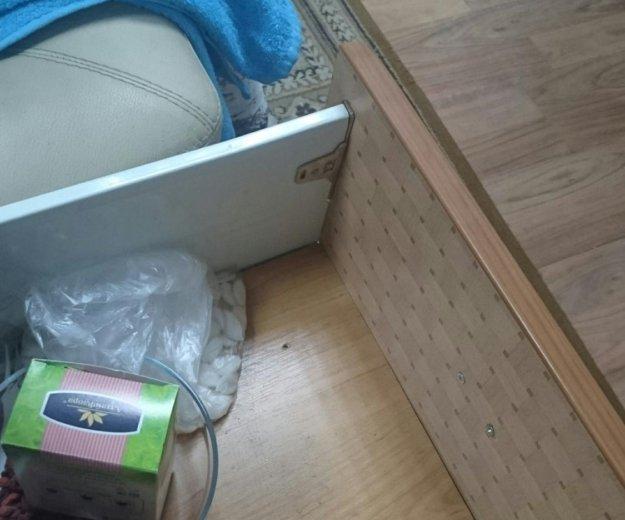 Шкаф, комод. Фото 3. Москва.