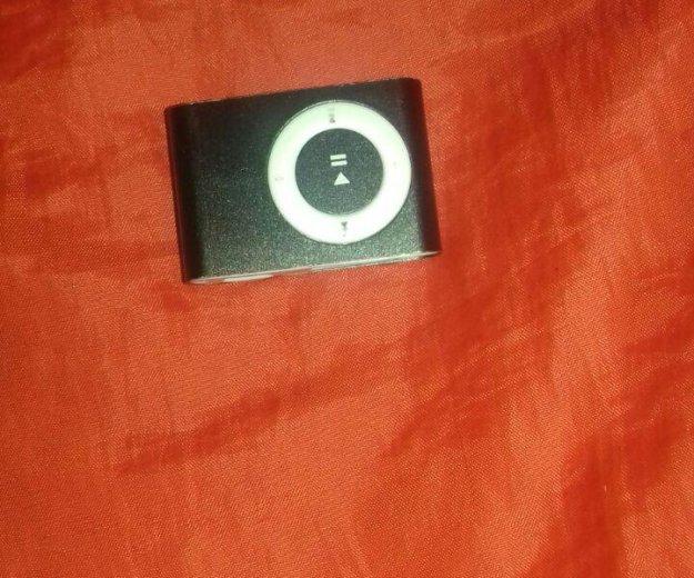 Продаю планшет samsung galaxy tab3 рабочий и mp3 з. Фото 3. Якутск.