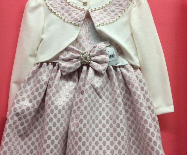 Платье. Фото 1. Омск.