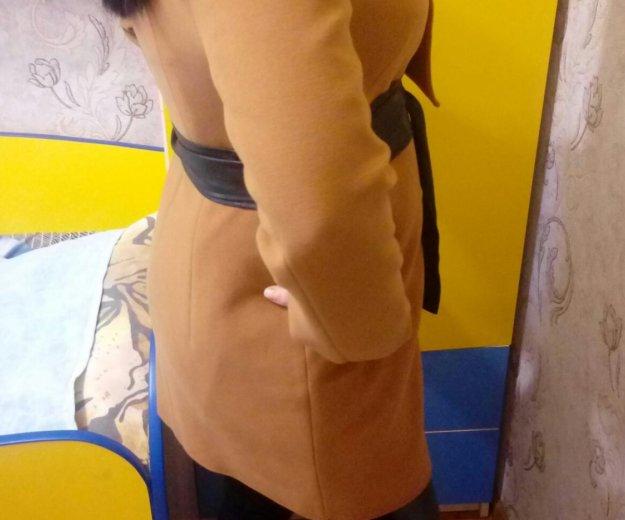 Пальто. Фото 3. Прокопьевск.