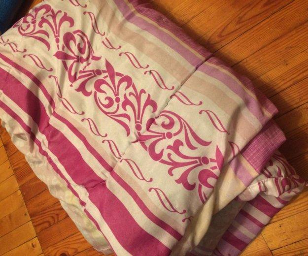 Одеяло и 2ве подушки. Фото 4. Екатеринбург.