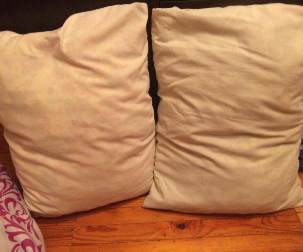 Одеяло и 2ве подушки. Фото 1. Екатеринбург.