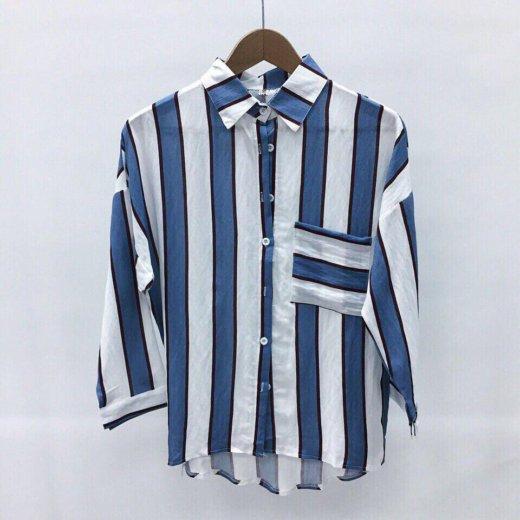 Рубашка новая. Фото 1. Красноярск.