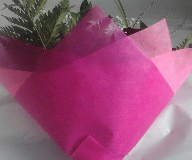 Букет хризантем с розами. Фото 2. Екатеринбург.