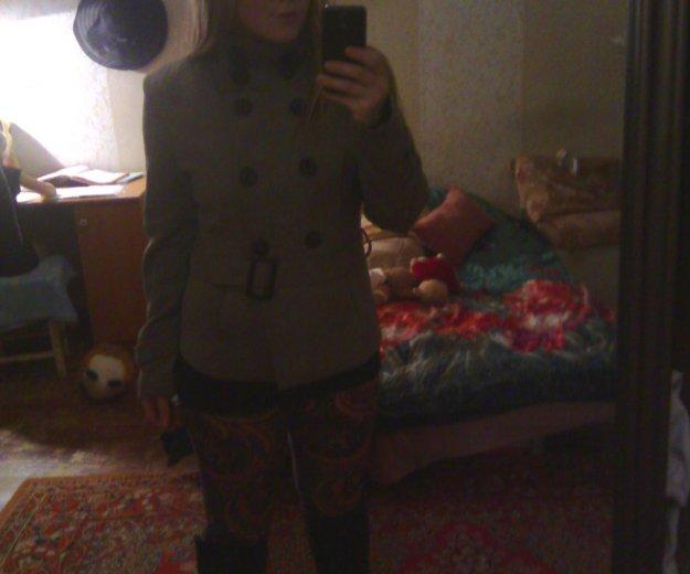 Пальто. шерсть.. Фото 2. Новосибирск.