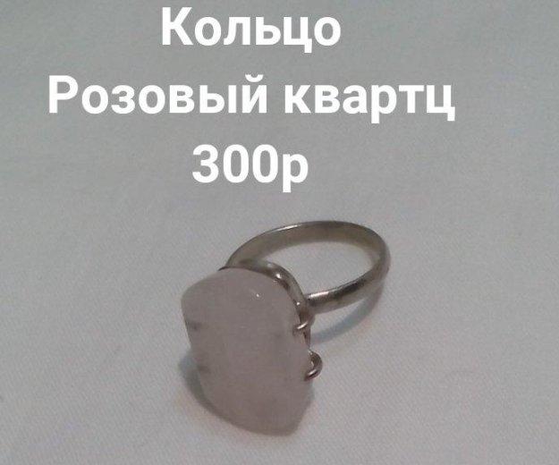Камушки. Фото 2. Алапаевск.
